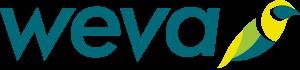 weva logo
